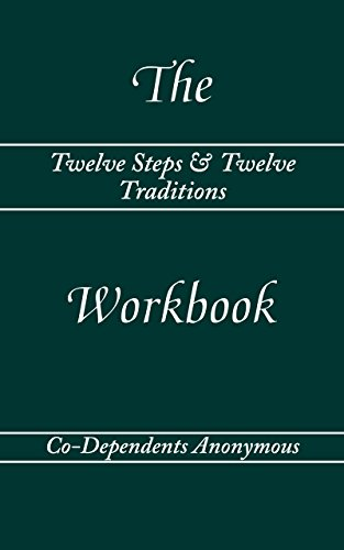 Coda 12 and 12 workbook